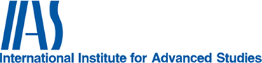 International Institute for Advanced Studies